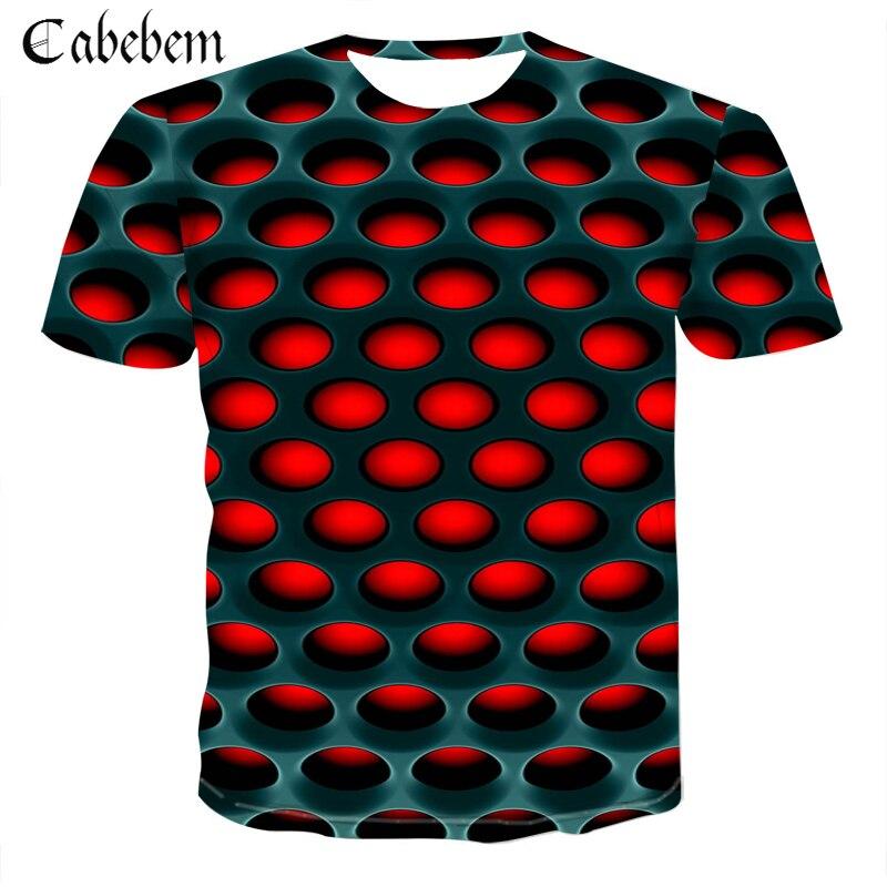 Verão nova camisa masculina casual manga curta o colarinho moda engraçado camiseta masculina/feminina de alta qualidade marca camiseta masculina 3d