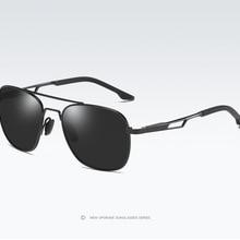 New glasses driving sunglasses polarized sunglasses colorful polarizers Fashion Sunglasses Fashion S
