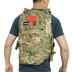 TAK YIYING MBSS 3L гидратационный рюкзак для воды, рюкзак, Молл, тактический рюкзак для воды, сумка для спорта на открытом воздухе, кемпинга, походов, охоты