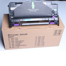 DK-1150 Drum Ünitesi 302RV93010 Kyocera P2235 P2040 M2135 M2635 M2735 M2040 M2540 M2640 P2335 M2835