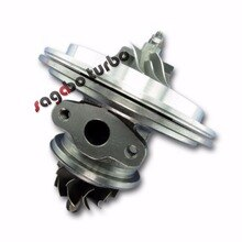 KKK K03 cartouche de turbocompresseur 53039880048 Chra   Pour Opel Movano A 1.9 DTI 74Kw Turbo Core 53039700048 Kits de Turbine 4409975