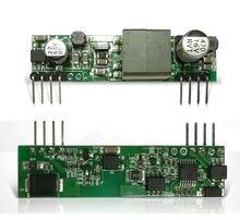 Arduino 이더넷 쉴드 용 5 v poe pd 모듈 전원 오버 이더넷 ieee802.3 d1398