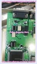 Pour Pci-7841 carte dinterface isolée PCI double Port rév. b2