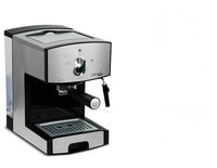 semi-automatic espresso machine with steam Vacuum Coffee Maker