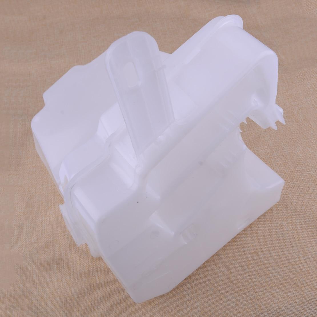 CITALL-خزان سائل غسيل الزجاج الأمامي للسيارة ، بلاستيك 1638690820 ، مناسب لمرسيدس W163 ML320 ML430 ML350 ML500 ML55 AMG