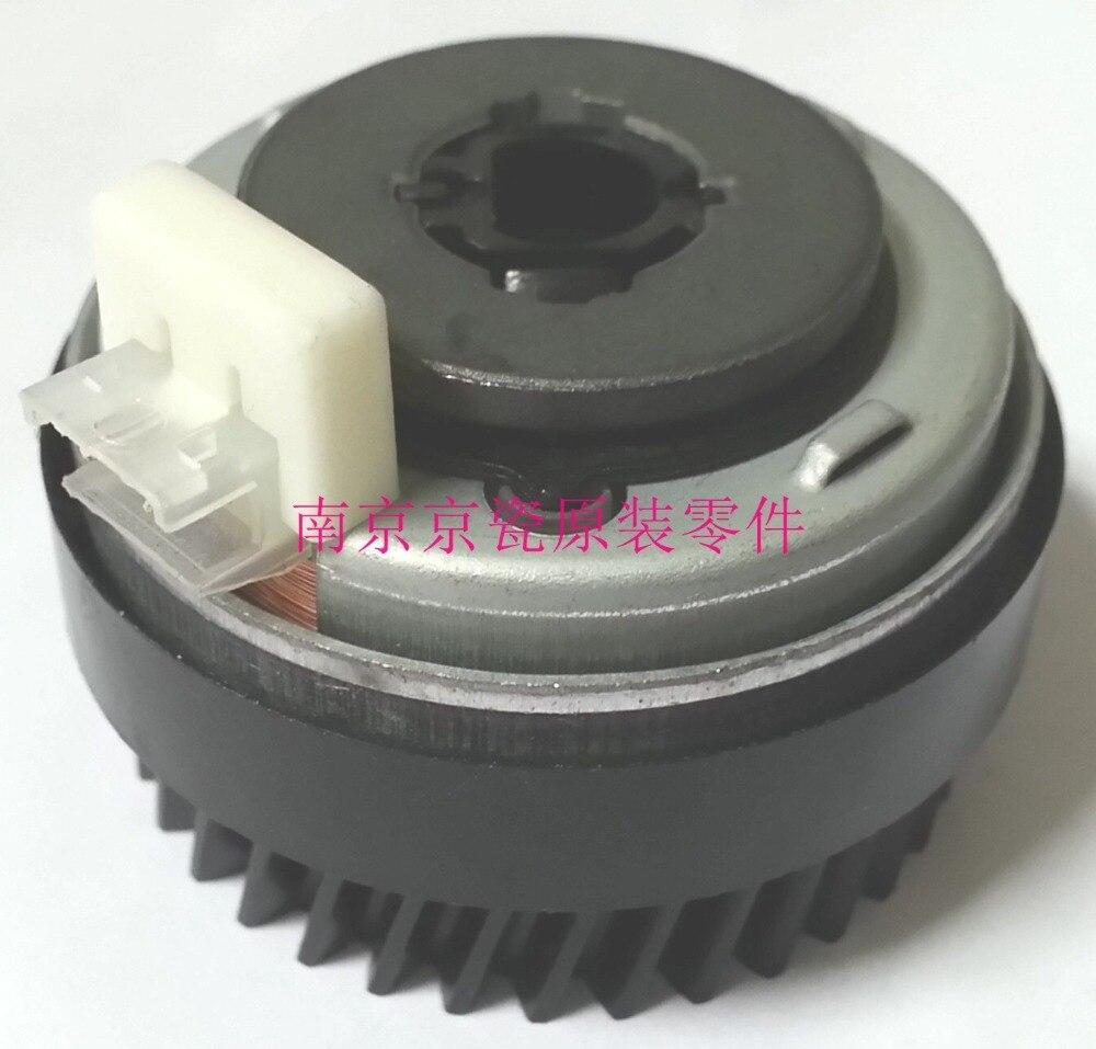 New Original Kyocera 303M894090 CLUTCH 50 Z35R for:FS-2100-4300 C5150 TASKalfa 3010 3510 6500i 2550 2551 6550ci DP-470 DP-773