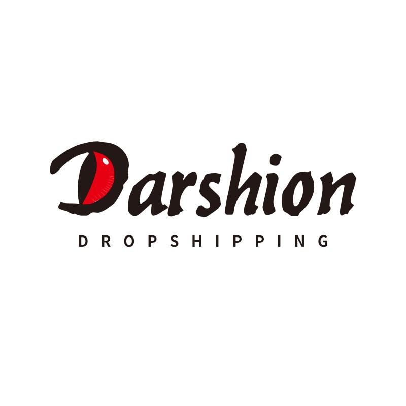 Darshion Dropshipping, joyería de pareja DIY de invierno, regalo especial para los amantes del Día de San Valentín, regalo gris y negro King Queen WZ3040