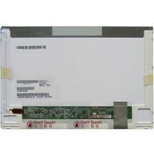 13,3-дюймовый матричный N133BGE-L21 LTN133AT17 h01 B133XW02 V.0 LP133WH1 для ноутбука Toshiba Satellite l735-11f, ЖК-экран 40pin