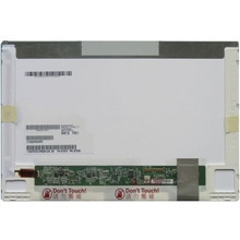 13.3 pouces matrice N133BGE-L21 LTN133AT17 h01 B133XW02 V.0 LP133WH1 pour Toshiba Satellite l735-11f écran lcd dordinateur portable 40pin