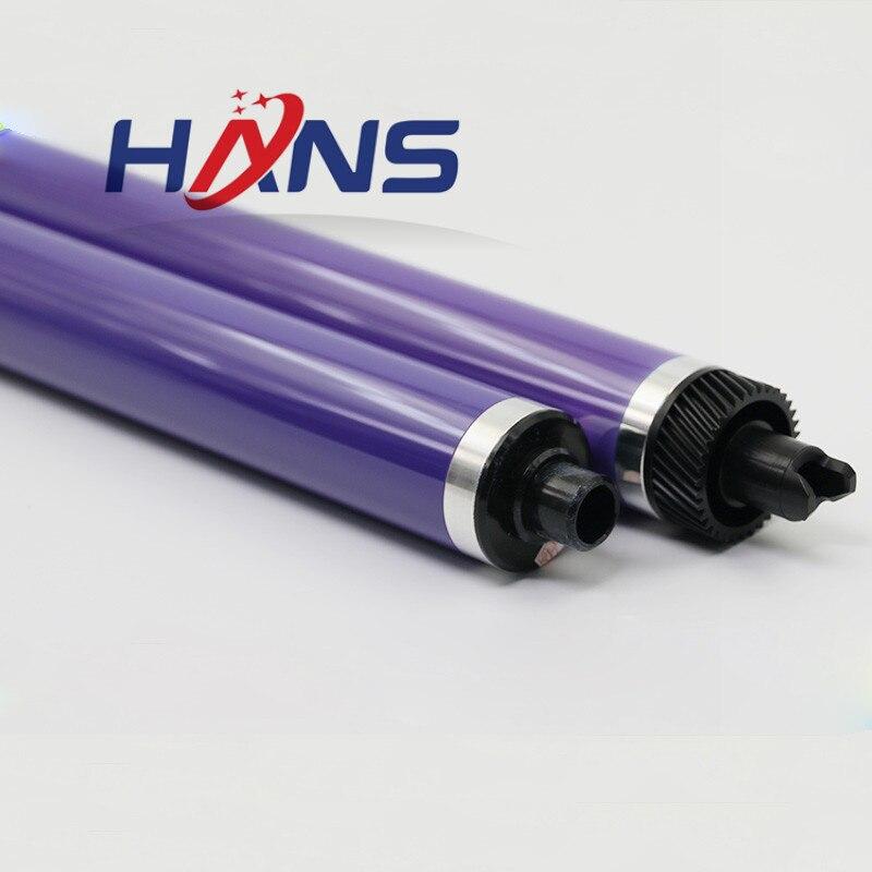 2 pces ct351053 sc2020 opc tambor original cobertura longa vida opc tambor para xerox docucentre sc2021 sc2020 sc 2021 2020