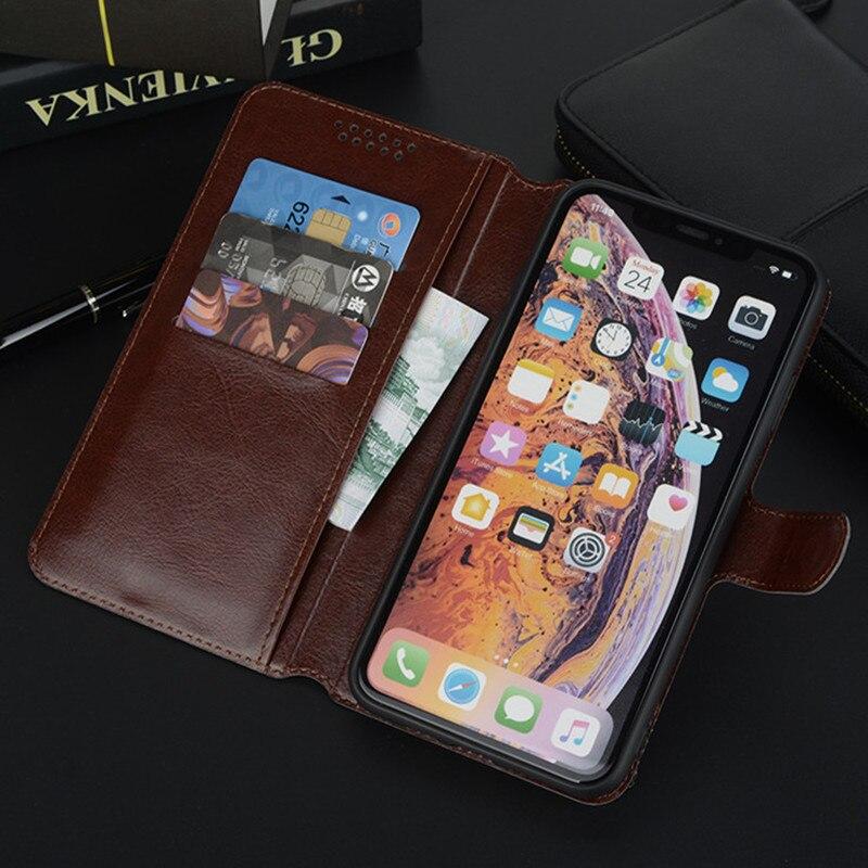Funda para Samsung Galaxy J5 J500 J500H J500F J500h/ds J5108 J510F J510H j510FN/DS J5 primer SM-G570F cartera fundas de cuero con tapa