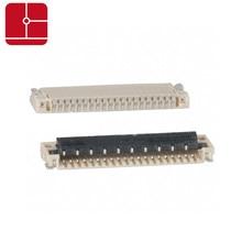 10pcs 51441-2093 514412093 20PIN 0.5MM spacing original Imported brand molex connector