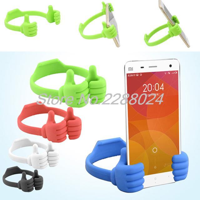 Teléfono Móvil soporte stents para Micromax perno Mega Q397 Q301 Q326 Q333 Q341 Q346 Q383 S303 Selfie Q424 Q352 Q409 Q4101