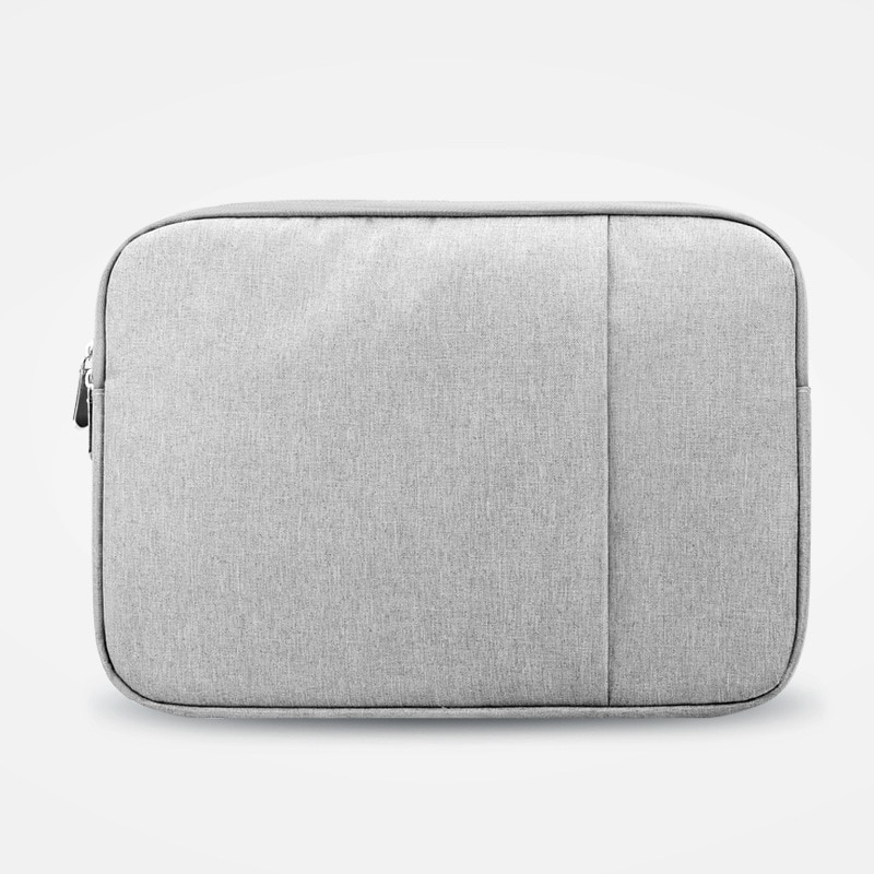 Soft Sleeve Laptop Sleeve Bag Waterproof Notebook case Pouch Cover for 15.6 Inch ThundeRobot 911SE-E5B Laptops Ultrabook