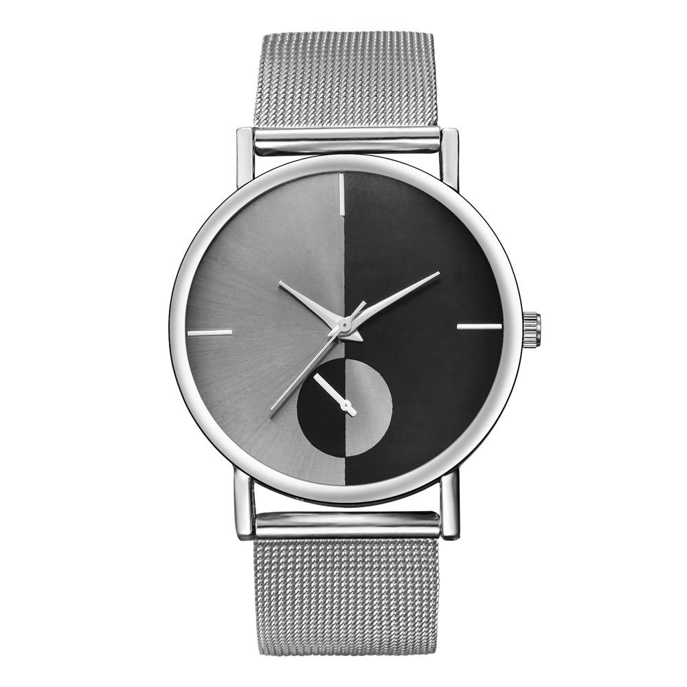 2019 Fashion Quartz Watch Women Watches Ladies Girls Famous Brand Wrist Watch Female Clock Montre Fe