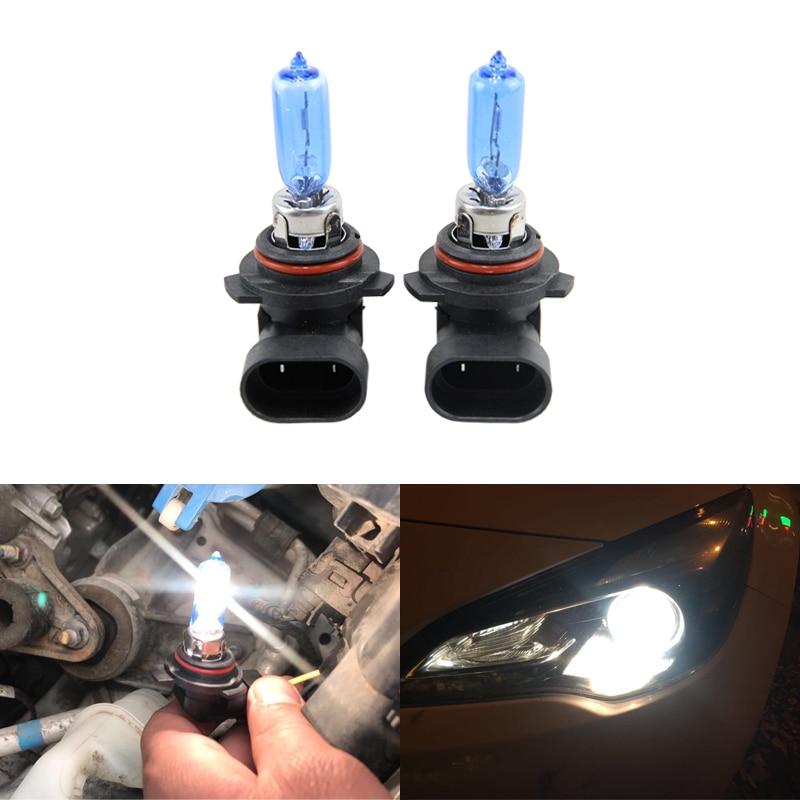 2x9012-hir2-bombillas-halogenas-55w-6500k-xenon-blanco-claro-coche-estilo-de-los-faros-de-coche-9012ll-hir2-px22d-bombillas-de-faro-delantero-de-coche