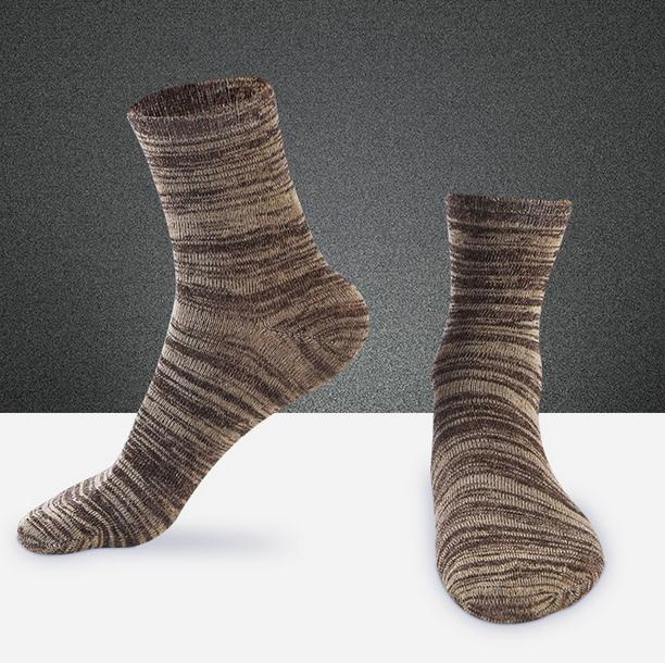 Free Shipping 10 pairs/lot  Man's cotton Fashion Socks health and comfortable men's men casual sox high qualtiy