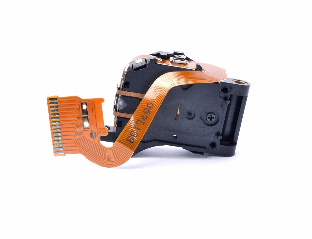 Replacement For PIONEER DEH-P9050 DVD Player Spare Parts Laser Lens Lasereinheit ASSY Unit DEHP9050 Optical Pickup BlocOptique