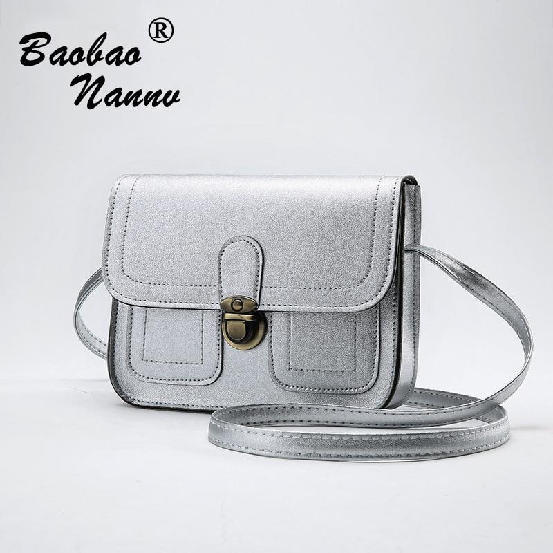 2019 sacs de messager de femmes mode Mini Vintage tout-match sac dames coquille forme sac à bandoulière pour femmes femmes sacs à bandoulière