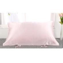 Serviette oreiller momme en Satin 100% pur   Pur, couverture oreiller, soins pour bon sommeil cheveux