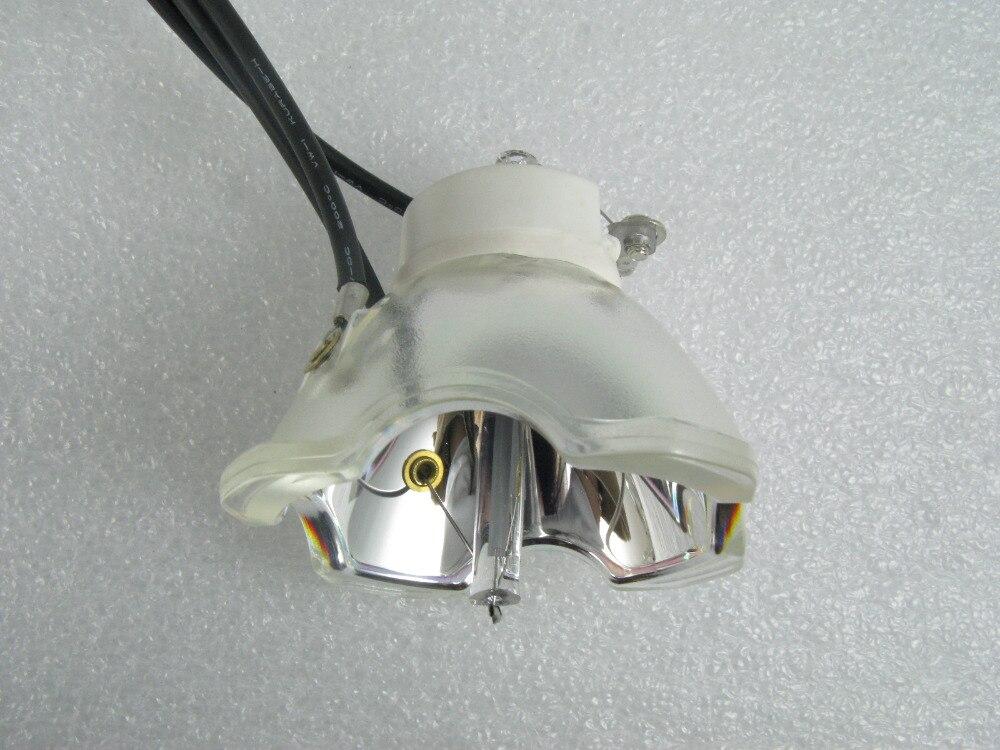 Высокое качество лампы проектора VLT-XL650LP для Мицубиси XL650U/XL2550/XL650/HL2750U с Япония Феникс Оригинальная лампа горелка