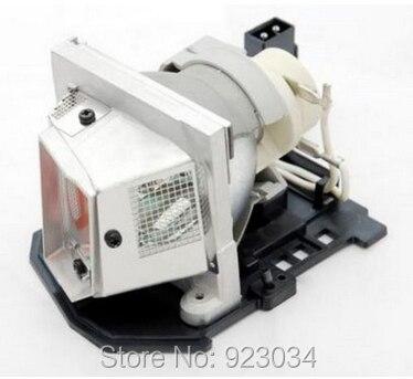 SP.8LG01GC01 lámpara con carcasa para OPTOMA DS211/DX211/ES521/EX521/PJ666/PJ888