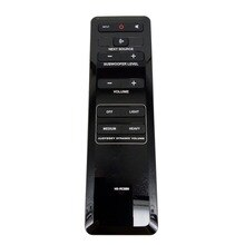 New Original NS-RCSB0 For INSIGNIA Home Theater Remote control