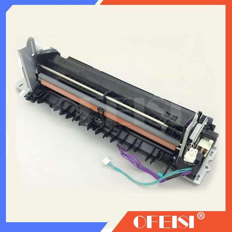 90% новое оригинальное используемое Fuser в сборе для HP LaserJet Pro 300 цветное MFP M375nw 400 MFP M475dn M475dw RM1-8062-000 RM1-8061-000