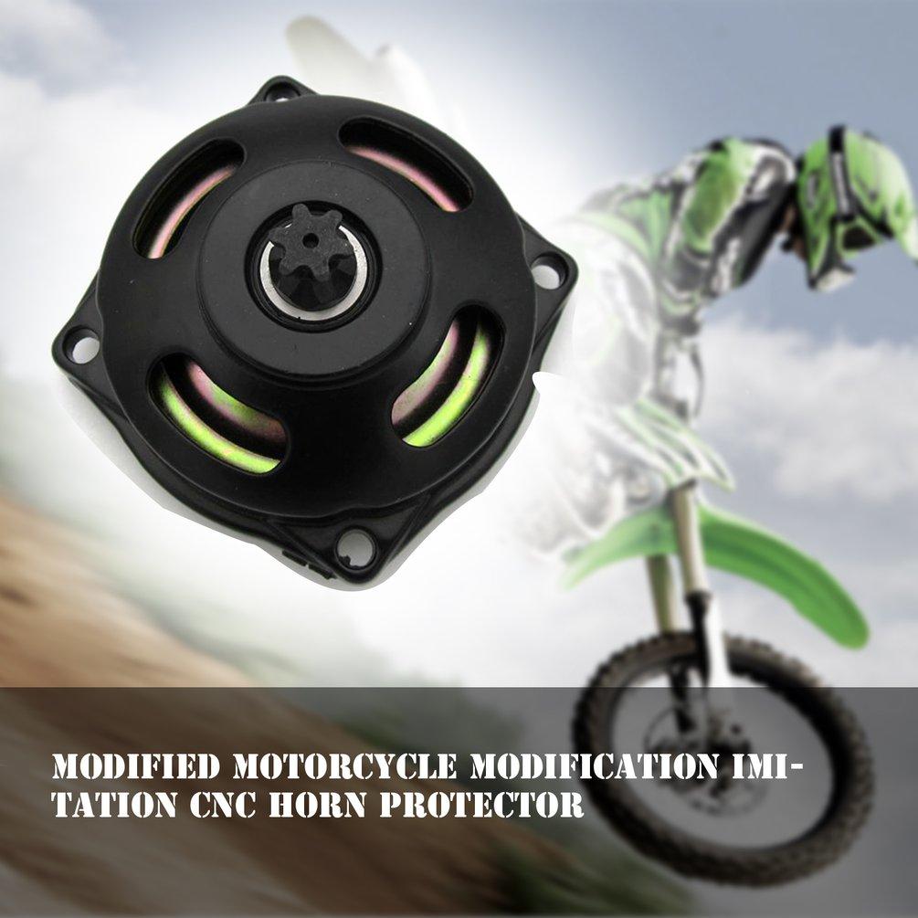 40-6 25 H 6 T зуб сцепления барабанная коробка передач 47cc 49cc 2-тактный двигатель Atv Quad Go Kart Dirt Pocket мини-мотоцикл для мотокросса