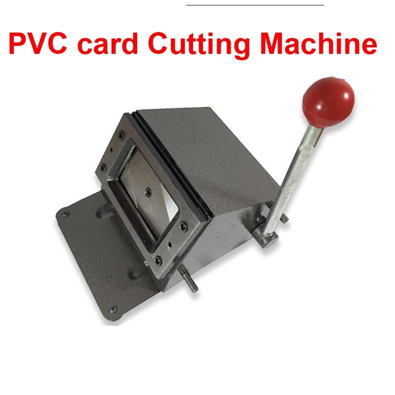 ل مقص بطاقات البلاستيكية معرف البلاستيكية بطاقة عمل ورقية الزاوية