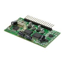 SUNYIMA 1Pc Pure Sine Wave Inverter Driver Board DY002 EG8010+IR2110 Sine Wave Driver Module