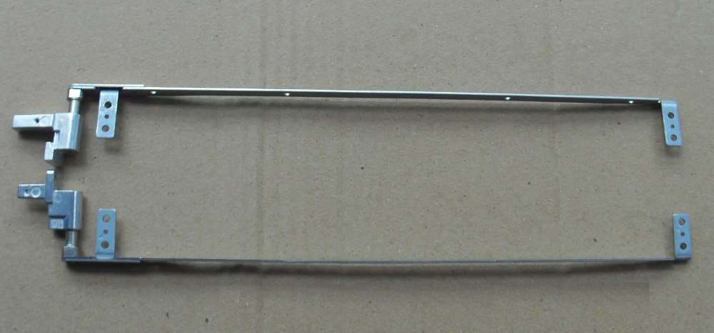 SSEA Laptop Tela LCD Dobradiças para ASUS M51 M51V M51T M51K M51S F3 F3 F3J F3A F3F F3T