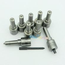 Liseron ERIKC 0445110465 original nozzle DLLA140P2281, DLLA 140P2281 diesel common rail 0 433 173 281