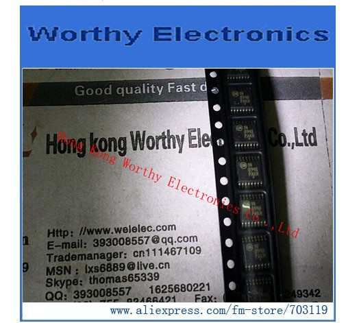Free shippping 10 pçs/lote 14094B MC14094BDTR2G IC SHIFT REGISTER 8 FASE 16 TSSOP