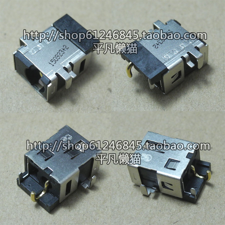 Buraco de carregamento para conector asus, frete grátis para asus a555 x555l a555l k555l x455l k455la k455lab ag