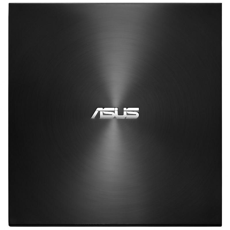 Promo Full new,original ASUS external drive mobile DVD burner notebook external usb optical drive SDRW-08U7M-U