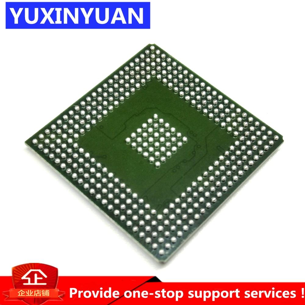 N14P-GE-A2 N14P GE A2 BGA chip reball con bolas IC chips