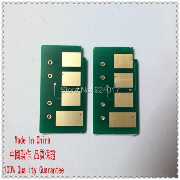 Para Samsung impresora ML-1860 ML-1861 ML-1865 ML 1860 de 1861 de 1865 Toner Chip Toner recarga para Samsung ML1860 ML1861 ML1865 impresora
