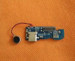 Usado original usb plug placa de carga para umidigi umi plus e helio p20 fhd 5.5 free frete grátis