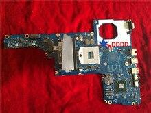 Original 685783-501 pour carte mère dordinateur portable HP 2000-2B entièrement testé