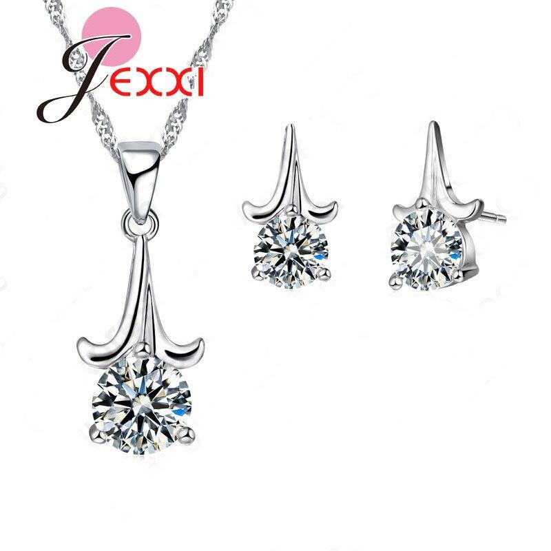 Изящное-ожерелье-с-кулоном-из-кубического-циркония-женские-модные-ювелирные-изделия-серьги-из-стерлингового-серебра-925-пробы-с-быстрой-до
