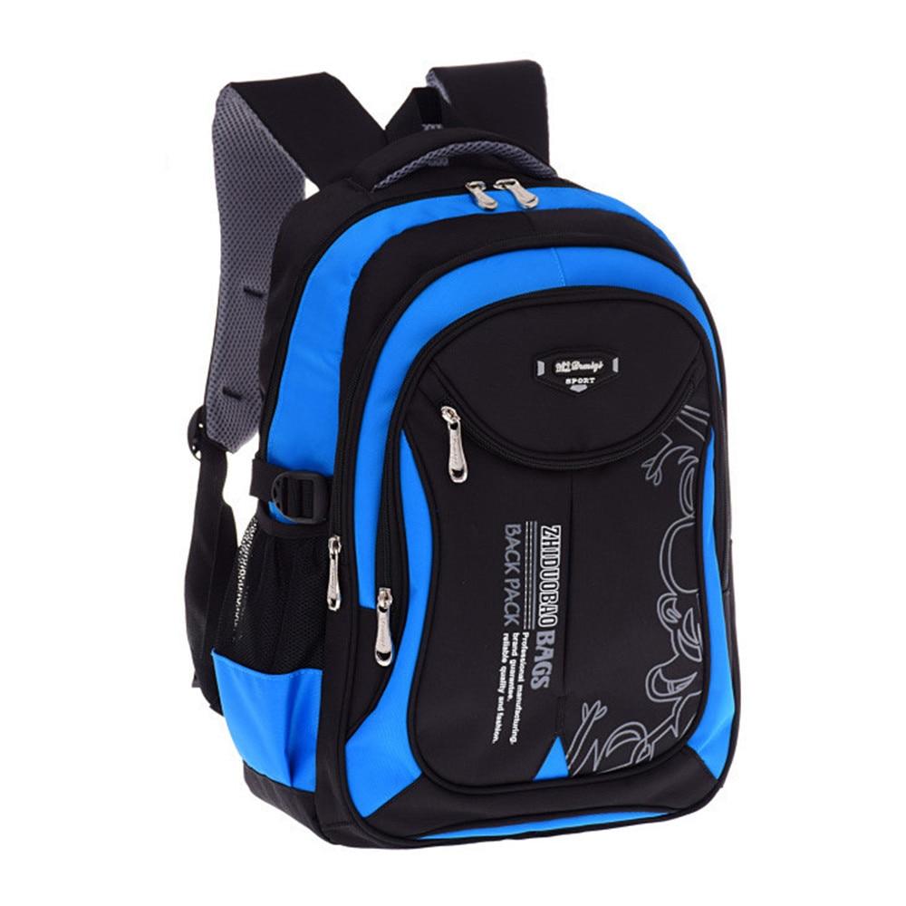 2021 Водонепроницаемый детей школьные ранцы для мальчиков и девочек, детские рюкзаки для детей, школьные рюкзаки начальной школы рюкзаки Mochila...