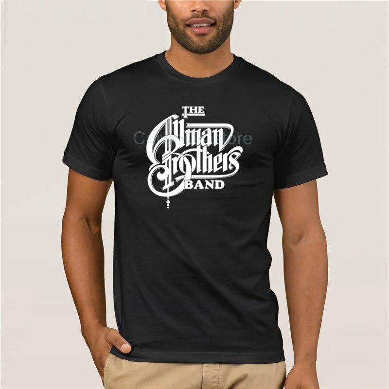 Camiseta informal de moda para hombre y mujer, Camiseta con cuello redondo,...