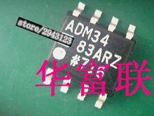 1PCS    ADM3483ARZ  ADM3483  SOP8