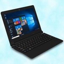Ultrabook A116 ordinateur portable 11.6