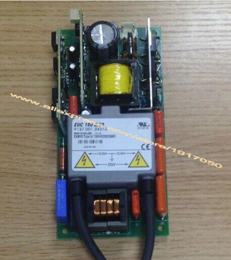 Projektor balastu do SANYO PLC-SU20N, PLC-XP07N, do Sharp XG-NV6XU, dla BOXLIGHT CP-11T sterownik lampy oświetlenie