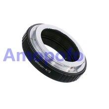 Amopofo, tamron-4/3 adapter tamron adaptall ii objektiv für olympus four thirds 4/3 e-5 e-7 e620