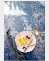 Реалистичная цементная текстура фотография фон для продукты, фрукты макияж инструменты фотостудия Настольный фон для съемки аксессуары