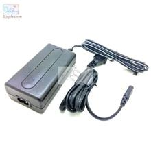 Adaptateur secteur Kit pour Sony A57 A58 A65 A77 A77II A99 A900 A700 A580 A560 remplacer AC-PW10AM