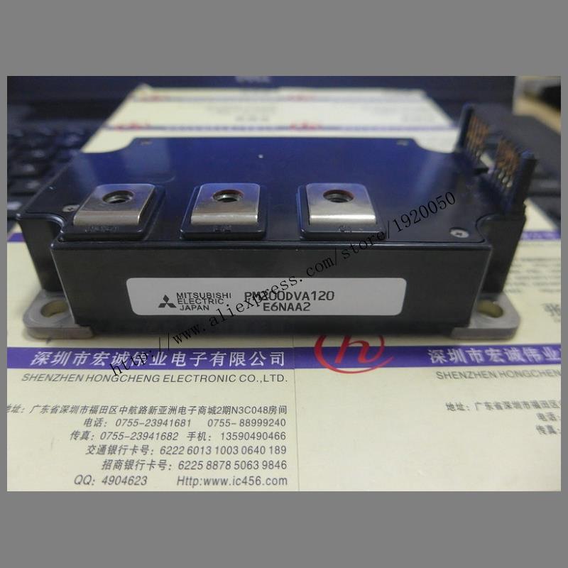 Модуль PM200DVA120, специальные продажи, добро пожаловать в заказ!